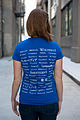 WP Ladies globe shirt BACK Merchandise shots-29.jpg