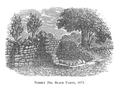 WT 29a, Black Carts, 1873.png