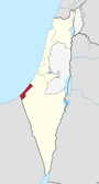 WV Gaza Strip region.png