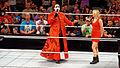 WWE Raw 2015-03-30 20-10-39 ILCE-6000 4128 DxO (18858747211).jpg