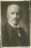 Conrad Wahn