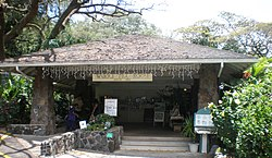Honolulu County Property Tax Rate