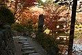 Wakayama Castle Nishinomaru Garden02n4592.jpg