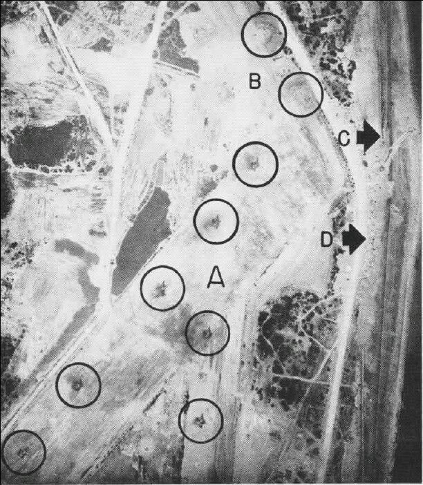 Wake Island attacked2 NAN12-1-43