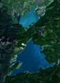 Walchensee-Kochelsee.png