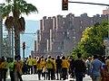 Walden7 - Via Catalana - després de la Via P1200530.jpg