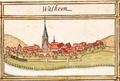 Walheim, Andreas Kieser.png