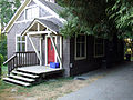 Walker Residence, Burnaby, BC 01.jpg