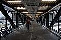 Walkway to the terminal (4198840757).jpg