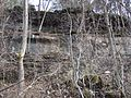 Wall of Doom, Busiek East - panoramio.jpg