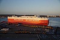 Wallenius-willemsen-thalatta.JPG