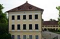 Wallerstein, Fürstliche Residenz, 008.jpg