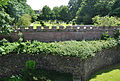 Walmer Castle 09.jpg