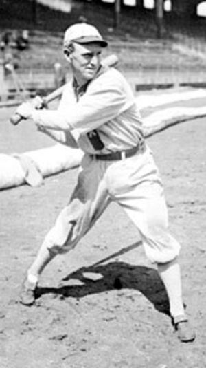 Walt Kuhn (baseball) - Kuhn spent three seasons in Major League Baseball, all with the Chicago White Sox.