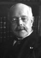 Walther Nernst (Nobel).png