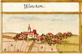 Wankheim, Kusterdingen, Andreas Kieser.png