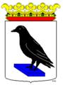 Wapenravenstein.png