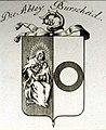 Wappen, alt, Abtei Burtscheid.jpg
