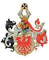 WappenCreuzburg.jpg