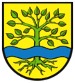 Wappen Ammerbuch.png
