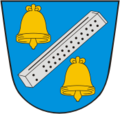 Wappen Anspach.png