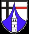 Wappen Asbach OG.png