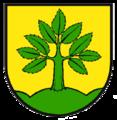Wappen Berglen.png