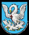 Wappen Billigheim (Billigheim-Ingenheim).png
