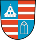 Coat of arms of Boitzenburger Land