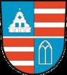 Wappen Boitzenburger Land.png