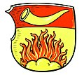 Wappen Brand.jpg