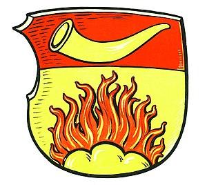 Brand (Aachen)