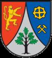 Wappen Breitscheidt.png