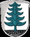 Wappen Cratzenbach.png