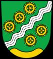 Wappen Dahmetal.png