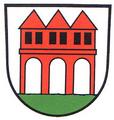 Wappen Durchhausen.png