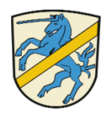 Wappen Ehingen BY.png