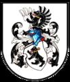 Wappen Eickelborn.png