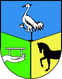 Coat of arms of Eppendorf