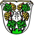 Wappen Euerdorf.png