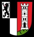 Wappen Eysoelden.png