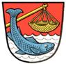 Wappen Fechenheim.png