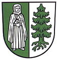 Wappen Frauenwald.jpg