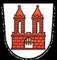 Wappen Fuerstenberg.png