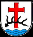 Wappen Gaechingen.png