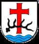 Gächingen