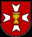 Wappen Grissheim.png