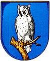 Wappen Hörsum.jpg