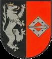 Wappen Heinzenberg.png