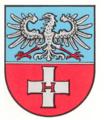 Wappen Hochspeyer.png